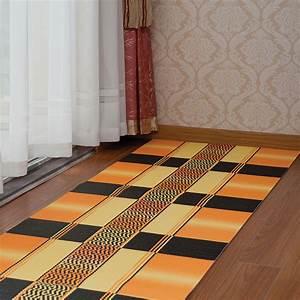 Tapis Vinyl Salon : salon salle de bains pvc mousse anti slip vinyle ~ Melissatoandfro.com Idées de Décoration