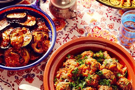 morocan cuisine top five foods to try in morocco the independent