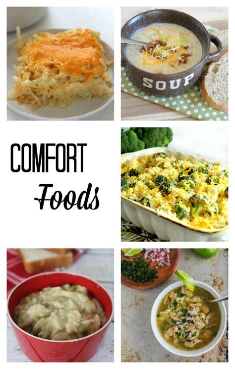 comfort food comfort foods 28 images comfort food archives proud italian cook healthy comfort foods