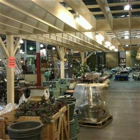 Southeastern Salvage Building Materials Home Decor Center by Southeastern Salvage Website Motorcycle Review And Galleries