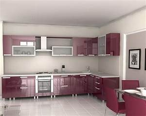 new home interior design checklist simple kitchen With simple interior home design kitchen