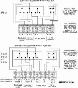 Abs Wiring Diagram Eaton