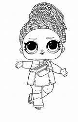 Lol Coloring Disco Winter Surprise Omg Doll Ausmalbilder Imprimir Desenhos Printable Dolls Sheets Coloring1 Colorear Unicorn Colorir Malvorlagen Dibujos Boy sketch template