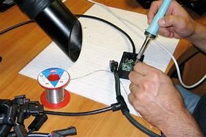 Boitier Additionnel Moteur Essence : fabrication du boitier p tronic pour moteur turbo diesel et essence ~ Medecine-chirurgie-esthetiques.com Avis de Voitures