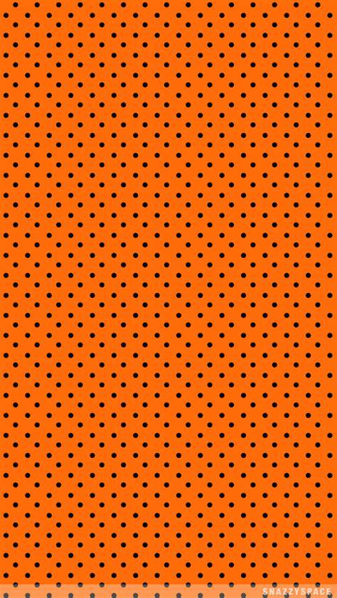 Black Orange Wallpaper For Iphone by Orange Black Iphone Wallpaper