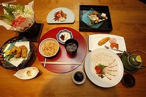 Can UNESCO save traditional Japanese cuisine? - CSMonitor.com