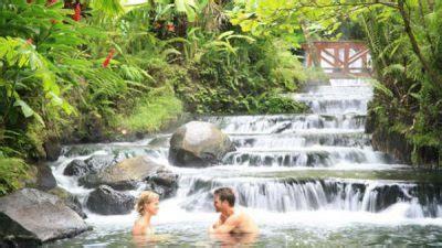 costa rica wellness retreats  rest relaxation