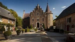 Gartenmöbel Holland Heerlen : hotel kasteel terworm heerlen holidaycheck limburg ~ A.2002-acura-tl-radio.info Haus und Dekorationen