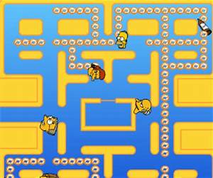 Jeux De Voiture Avec Manette : jeu de voiture gratuit en ligne avec manette jeux snes pour ds jeux de combat a sinscrire ~ Maxctalentgroup.com Avis de Voitures