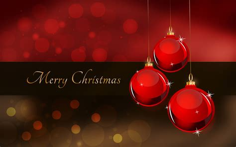 merry christmas  picshunger