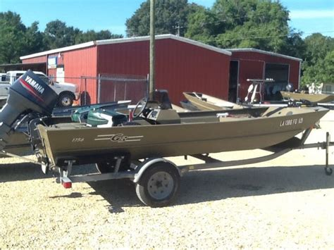 G3 Boats For Sale by Used G3 Boats For Sale