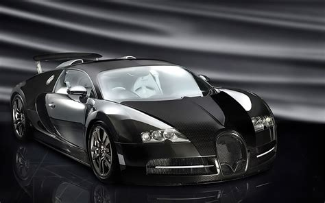 Black And Gold Cars by Black And Gold Cars 10 Hd Wallpaper