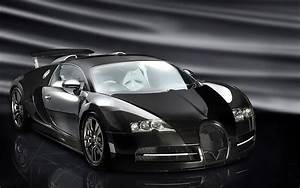 Bugatti Veyron Wallpapers - One of The Most Fastest and ...
