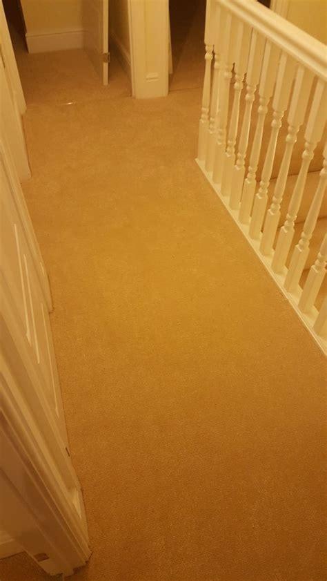 Cleevely Flooring: 100% Feedback, Carpet Fitter, Flooring