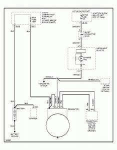 Free Automotive Wiring Diagrams 2005 Kia Sedona  U2013 Diagram Sample