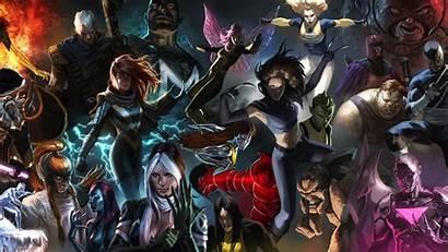 Characters Backgrounds 1080p Pixelstalk