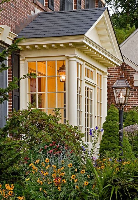 ideas  portico entry  pinterest front