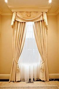 Best of The French Door Curtains Ideas - Decor Around The