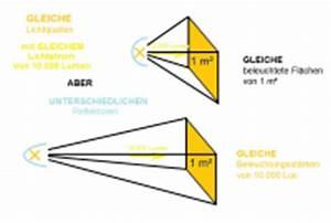Beleuchtungsstärke Berechnen : beleuchtungsanzahl berechnen techniker forum ~ Themetempest.com Abrechnung