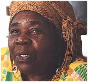 Indie Newz: Rest in Freedom -- Cedella Booker Marley