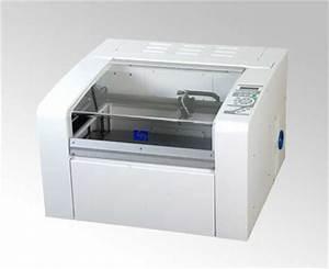 Machine Decoupe Laser Particulier : machine de decoupe et marquage laser co2 ~ Melissatoandfro.com Idées de Décoration
