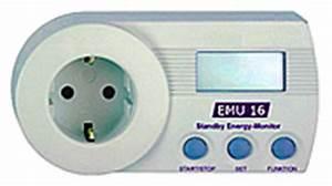 Stromverbrauch Lampe Berechnen : watt und kilowattstunde nicht verwechseln energie ~ Themetempest.com Abrechnung