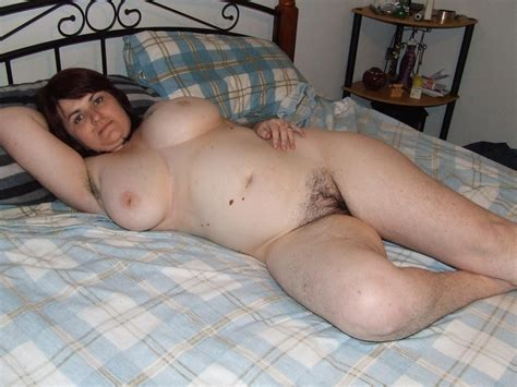 Bbw Hairy Wife Hairy Armpit In Gallery Hairy Joanne Picture Uploaded By Chubbjo On
