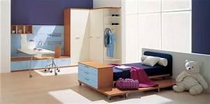le feng shui dans les chambres d39enfants zinezoe With chambre d enfant feng shui