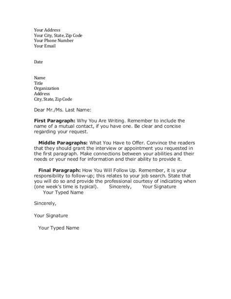 Free Printable Resignation Letter Form (GENERIC)