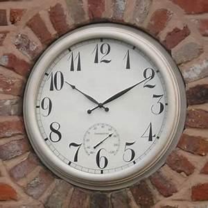Catgorie Horloges Pendule Et Comtoise Page 6 Du Guide Et