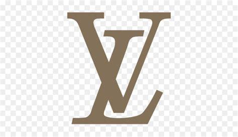louis vuitton brand symbol sema data  op