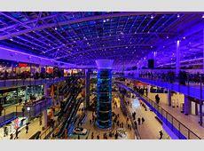 קובץAviaPark Moscow 012016 img3jpg – ויקיפדיה