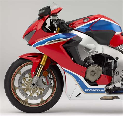 cbr bike specification new 2017 honda cbr1000rr sp review cbr specs hp tq