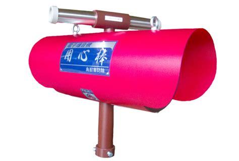 【送料無料】用心棒 R-100M4|用心棒シリーズ