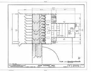 Wonderful idea: Shearing shed design plans