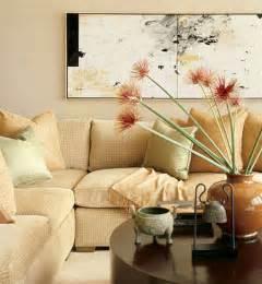 livingroom arrangements feng shui for living room home garden design