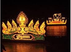 The best festivals in Cambodia Indochinatours