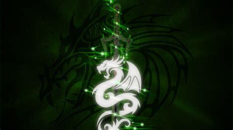 dragon wallpaper hd  images
