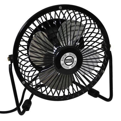 ventilateur bureau usb 6 usb bureau ventilateur portable 15 cm prix et offres