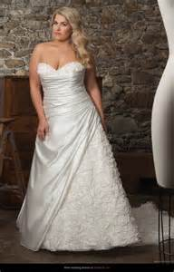wedding dresses in mn wedding dresses asian With wedding dresses minneapolis
