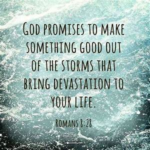 Words of Encour... Jesus Promise Quotes