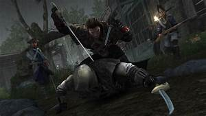 Ubisoft - Assassin's Creed Rogue