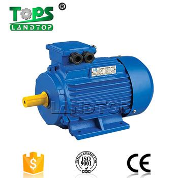 Electric Motor Weights by Y2 50 Hp Electric Motor Weight Buy 50 Hp Electric Motor