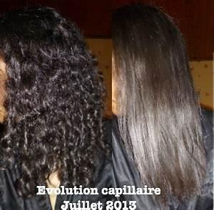 Soin Cheveux Bouclés Maison : cheveux boucl s soins maison sararachelbesy blog ~ Melissatoandfro.com Idées de Décoration