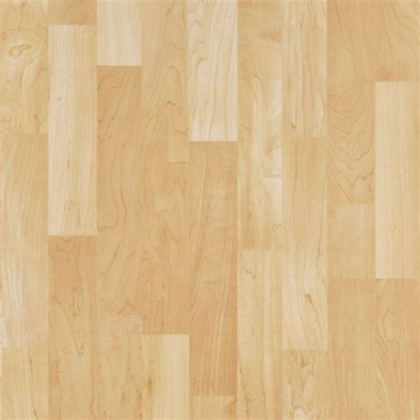 pergo presto flooring pergo presto williams maple laminate flooring 5 in x 7 in take home sle discontinued pe