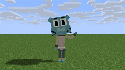 gumball rig rigs  imator forums