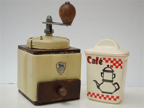 Peugeot Freres Coffee Grinder by Antique Coffee Grinder Peugeot Freres Coffee