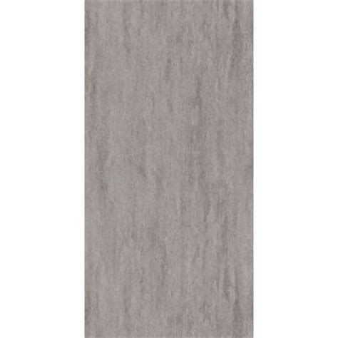groutable vinyl floor tiles home depot trafficmaster ceramica 12 in x 24 in concrete resilient