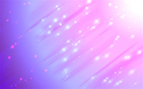 light pink background 183 download free hd wallpapers for