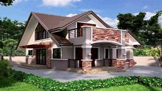 house designs bungalow house design in the philippines